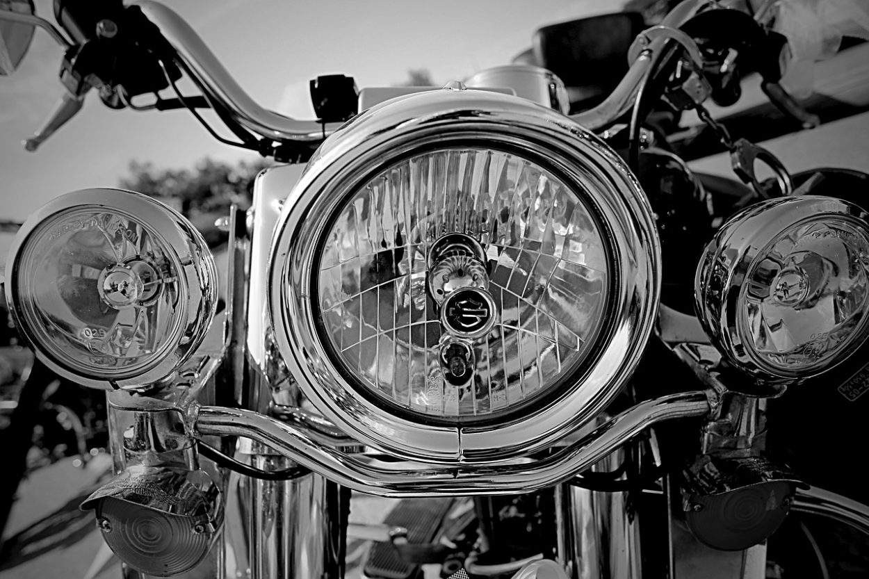 Llega el evento must para de los amantes de las motos en CDMX