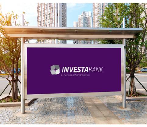 Detención de Carlos Djemal no afecta los planes de InvestaBank