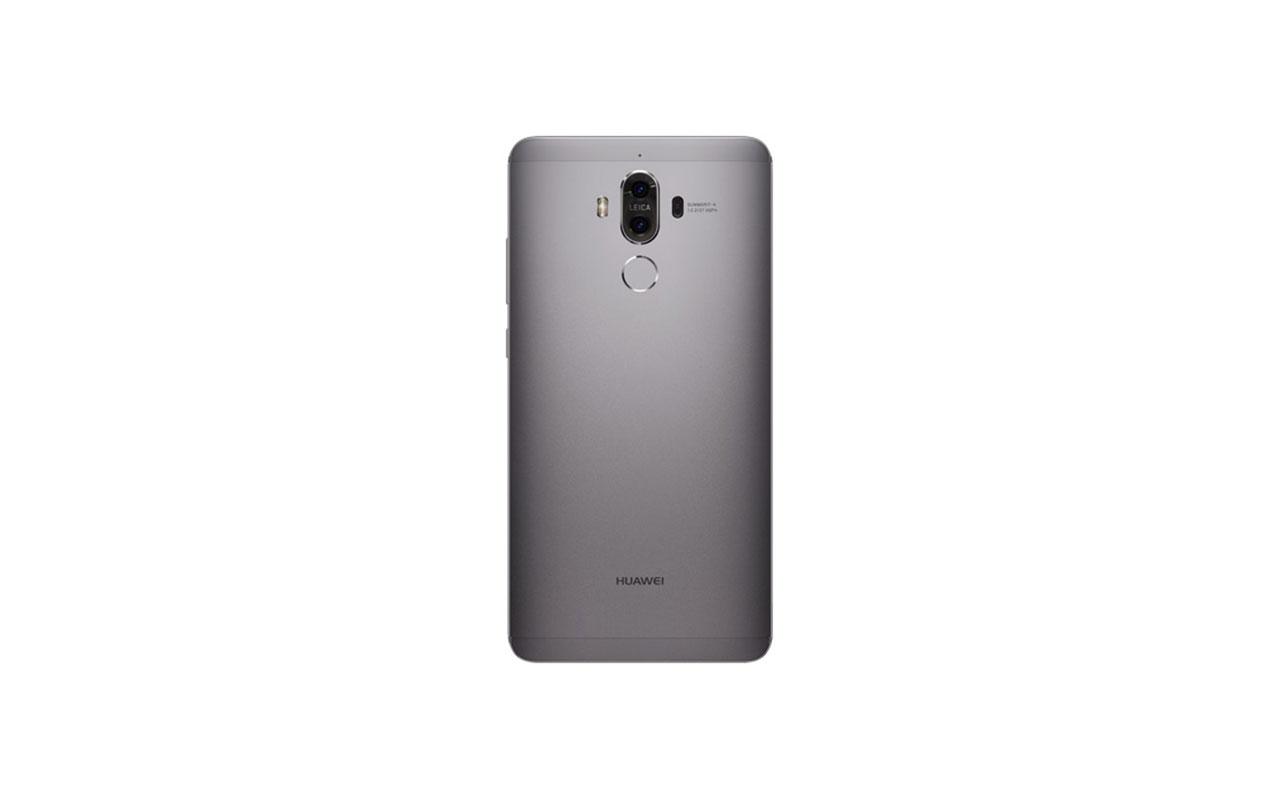 Así funciona el machine learning en los nuevos teléfonos de Huawei