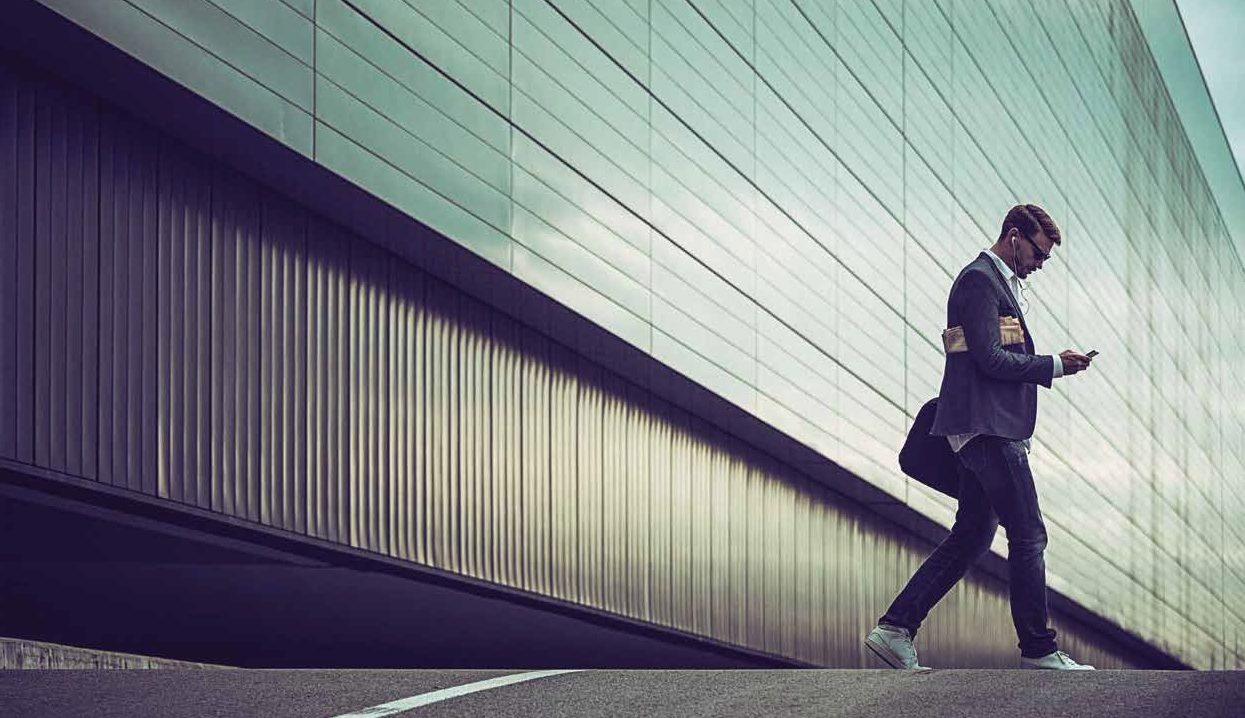 Millennials, la generación más solitaria en la actualidad: estudio