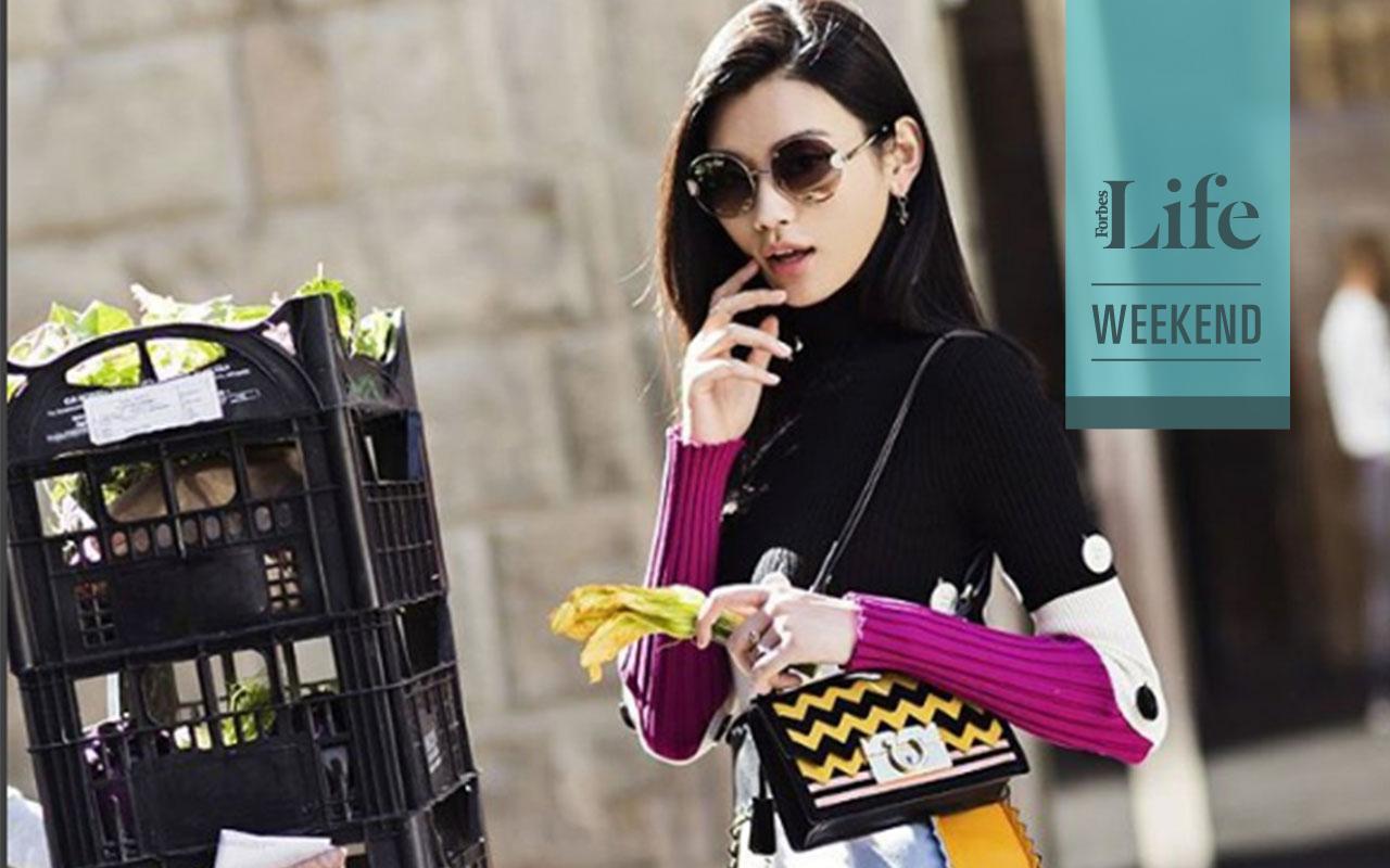 Nuevos cambios de poder invaden la industria de la moda
