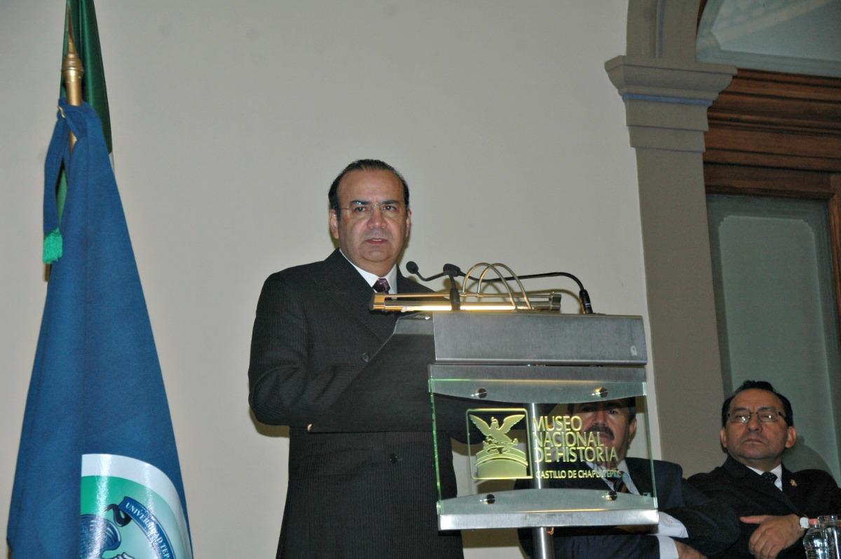 STPS ayudará a empleados de proveedores en Veracruz, no a burócratas