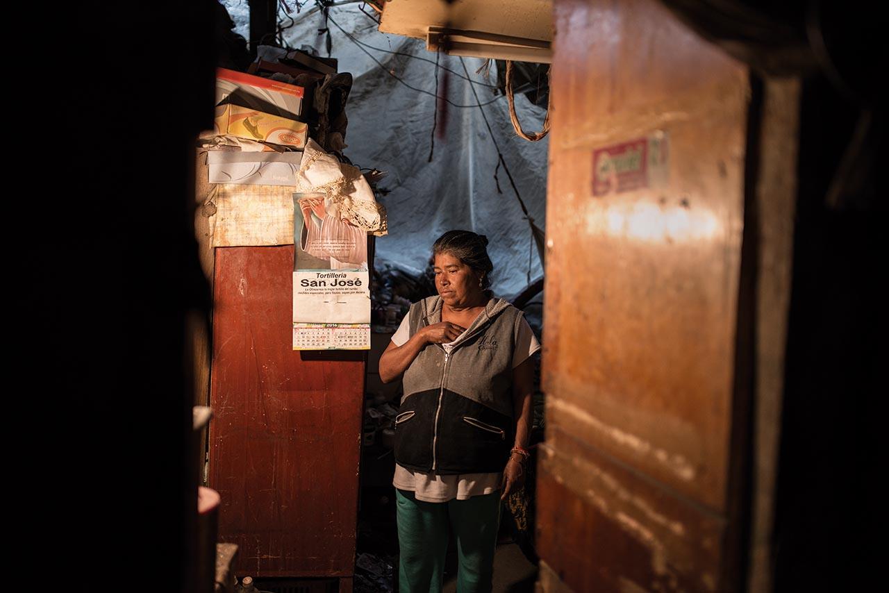 Países de Centroamérica entre los que más redujeron sus índices de pobreza