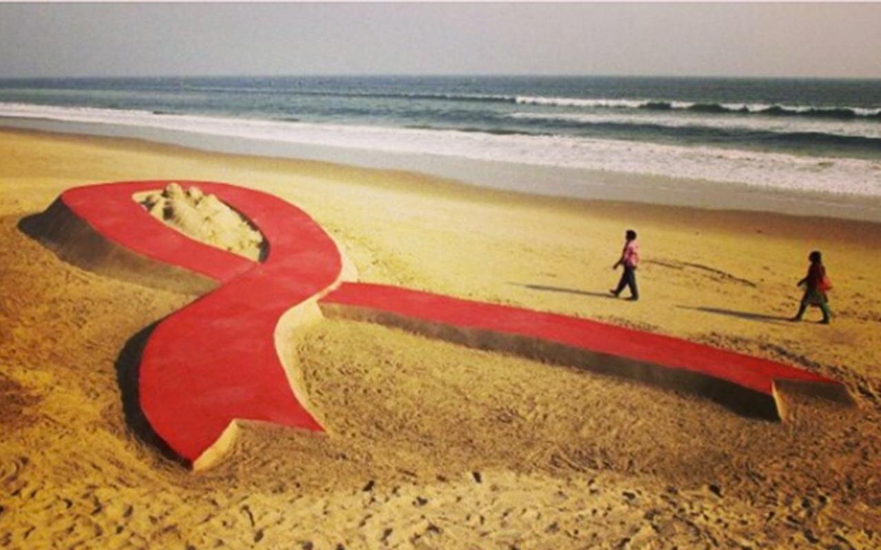 Nuevos estudios en África dan esperanzas en lucha contra el VIH