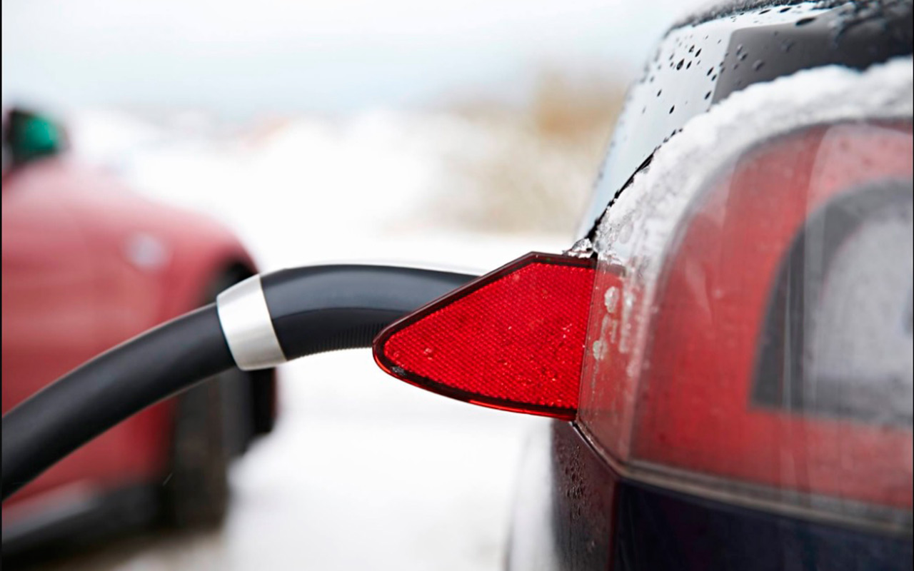 Grupo Posadas instalará cargadores para autos eléctricos en sus hoteles