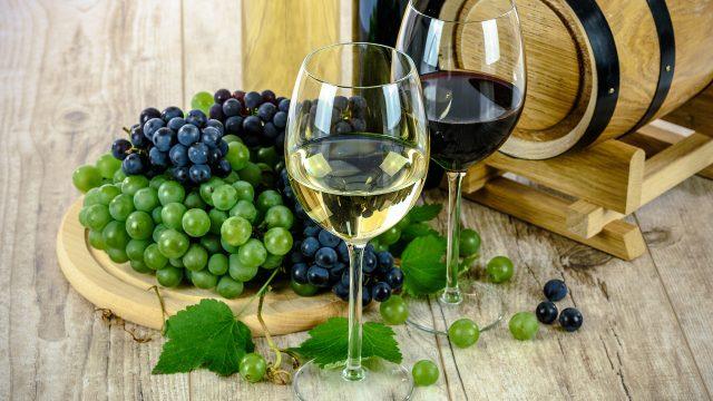 México entra al top 10 de países con más vinos premiados