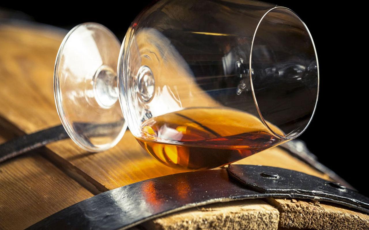 Tequila, mezcal, whiskey y queso lograron acuerdo en negociación con EU