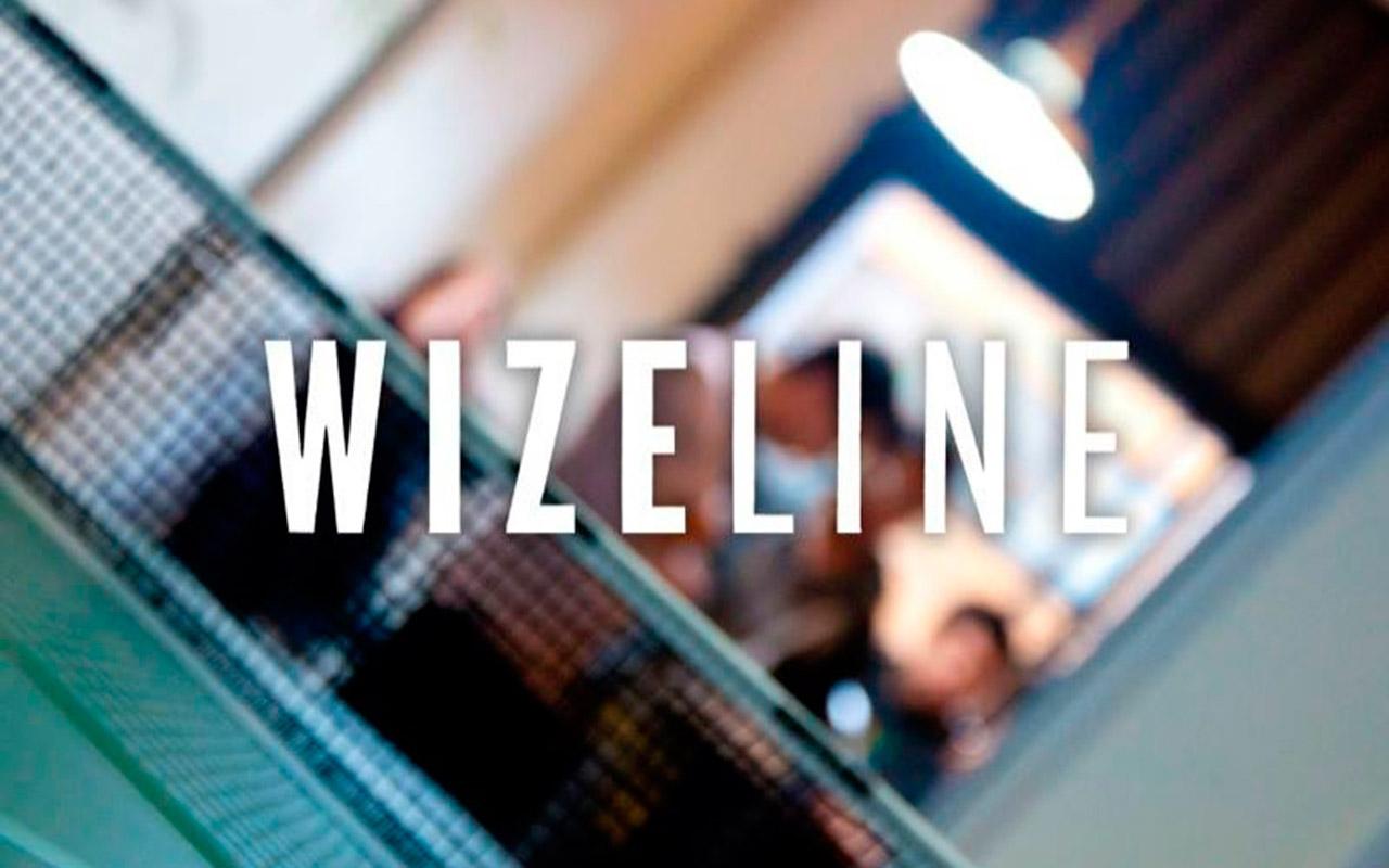 Wizeline abre nuevas oficinas en Barcelona para crecer en Europa