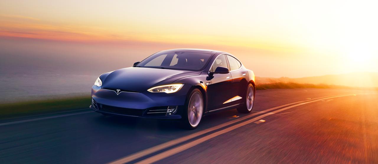 Venta de autos 'verdes' se acelera en enero