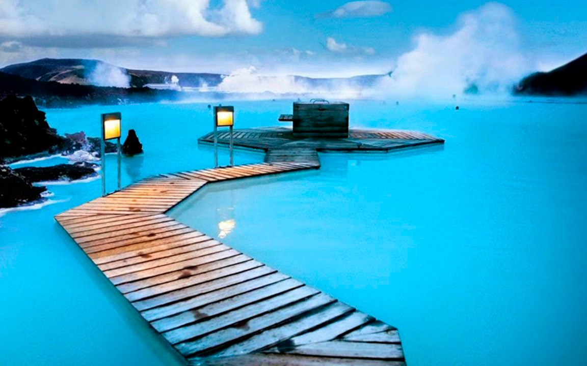 a-laguna-azul-islandia
