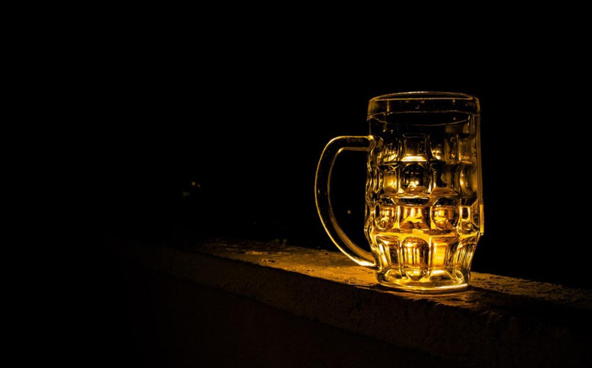 Las cervezas más antiguas del mercado