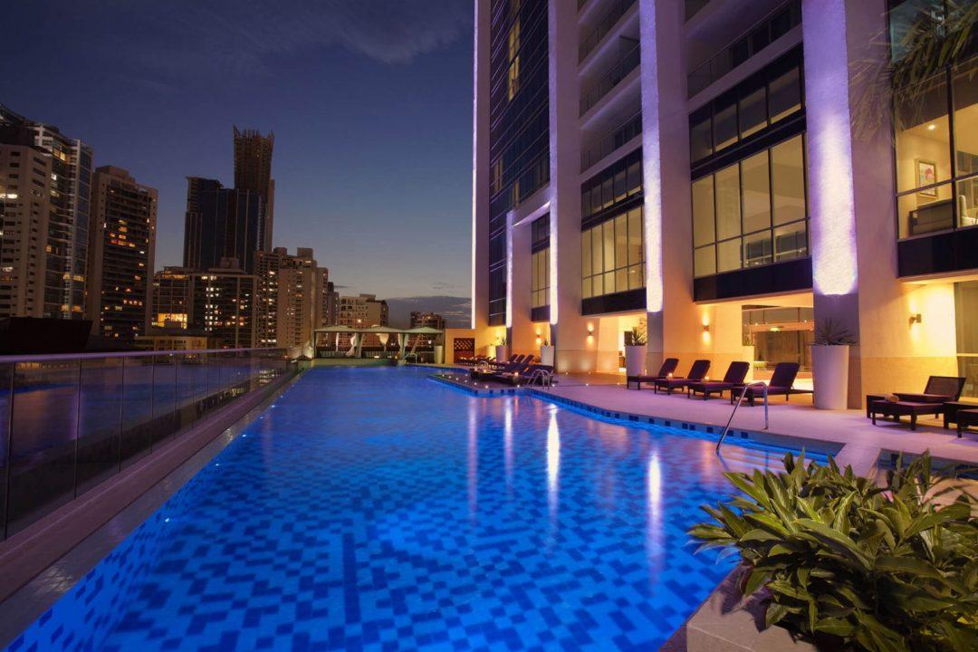 BID invierte 100 mdd para programa turístico en Panamá