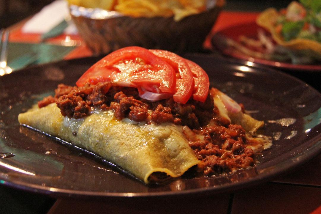 La cocina tradicional mexicana para la UNESCO