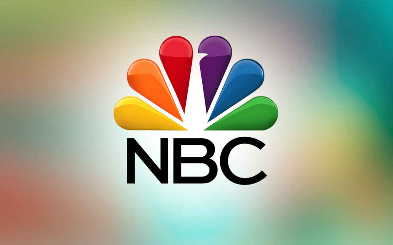 "NBC dice adiós a su servicio digital de ""breaking news"""
