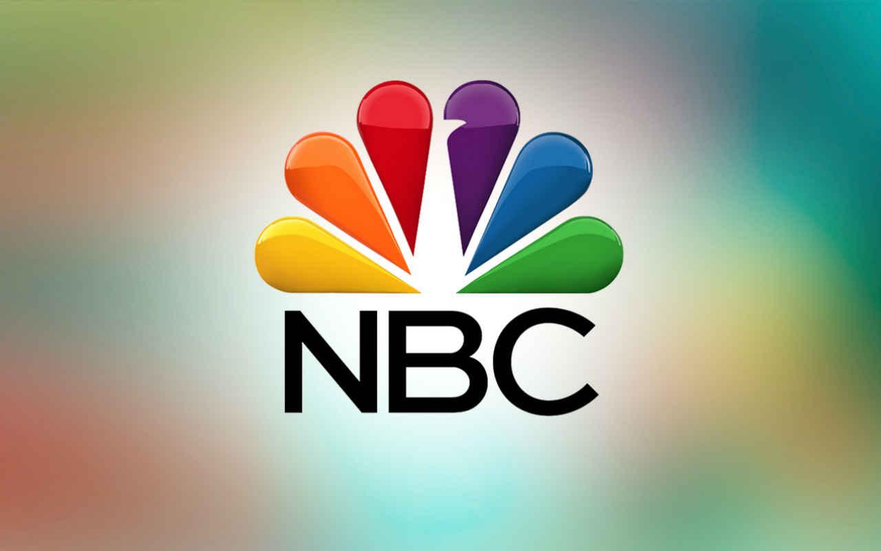 """NBC dice adiós a su servicio digital de """"breaking news"""""""