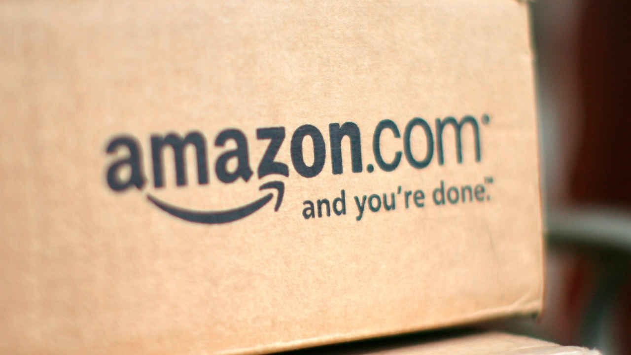 Amazon volverá a vender Apple TV y Google Chromecast