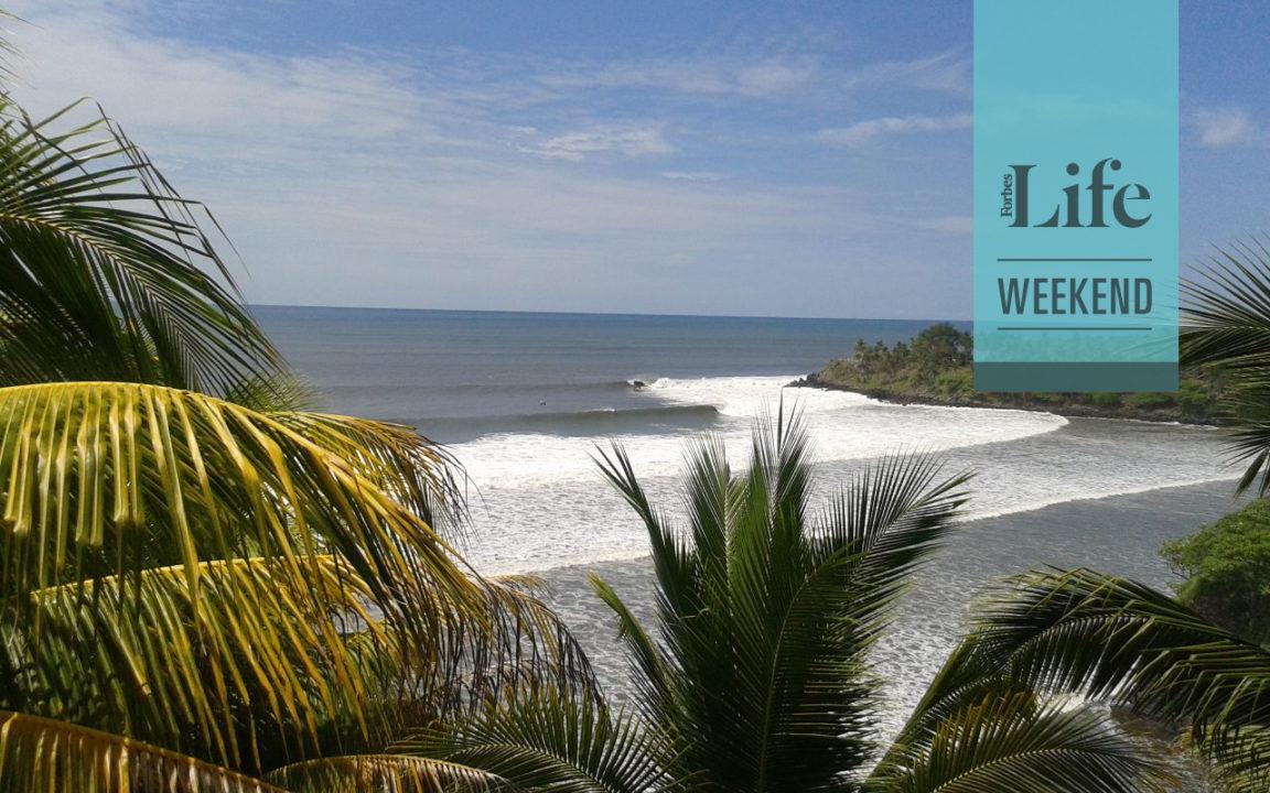 Lugares indispensables para conocer en El Salvador