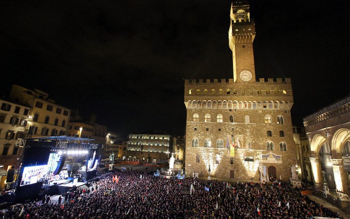 Victoria del 'No' en Italia pone de nuevo a Europa bajo la lupa