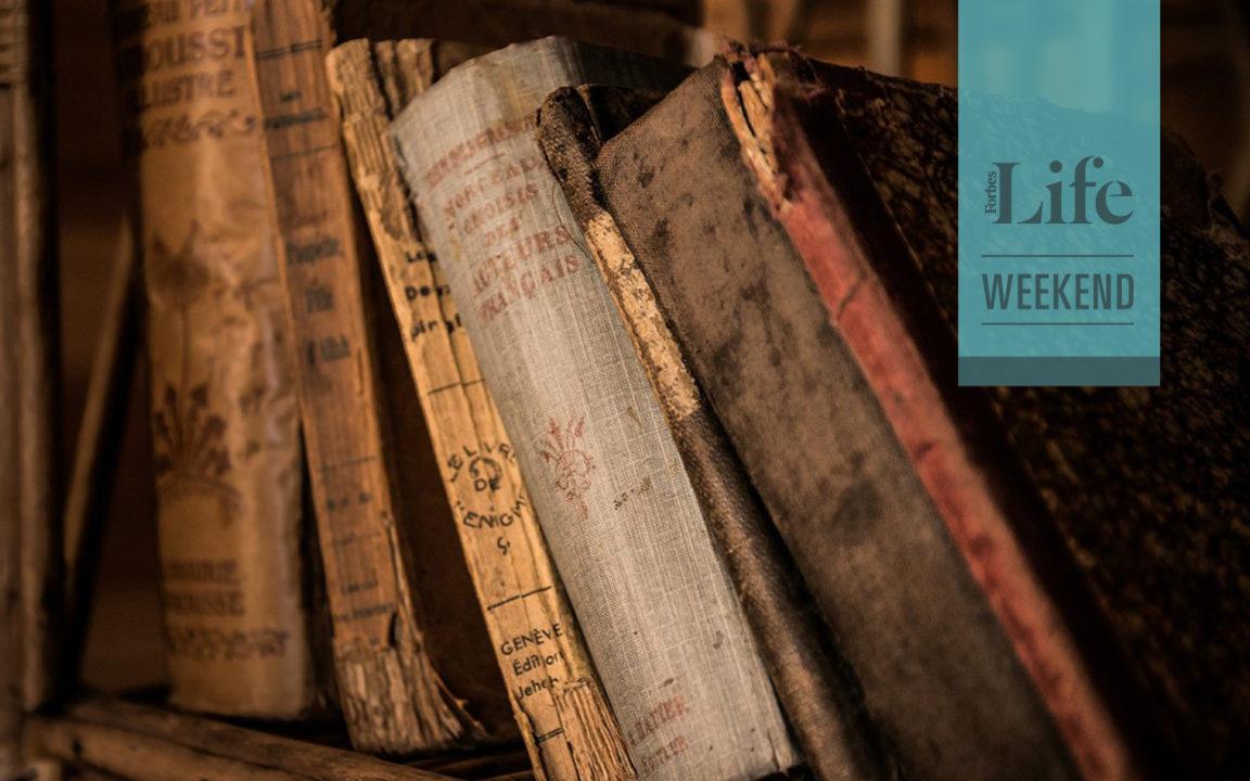 Libros que nos hacen reflexionar sobre los horrores de la esclavitud