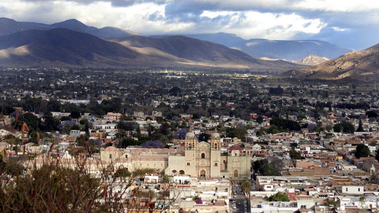 Sismo de 5.1 sacude a Oaxaca; descartan alerta por tsunami
