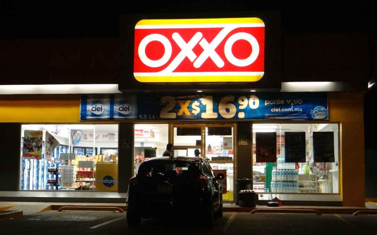 Comprar en Walmart y Oxxo saldrá más caro el próximo año
