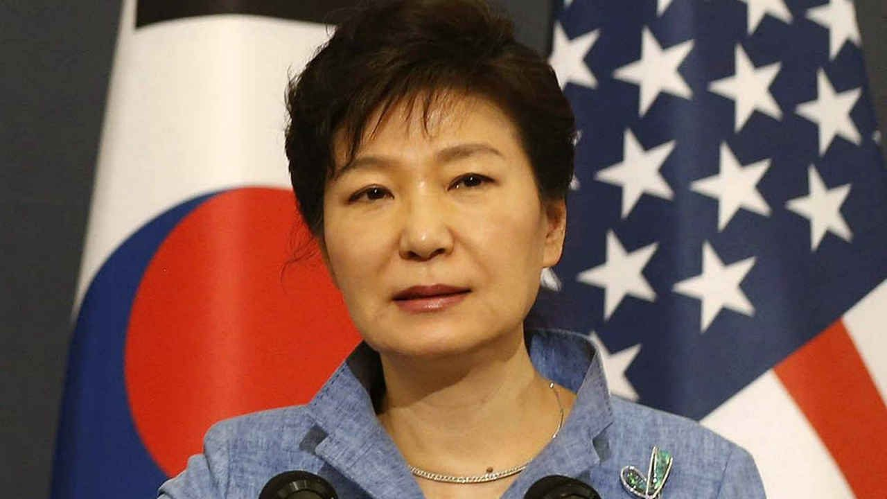 Corea del Norte pide ejecutar a expresidenta surcoreana