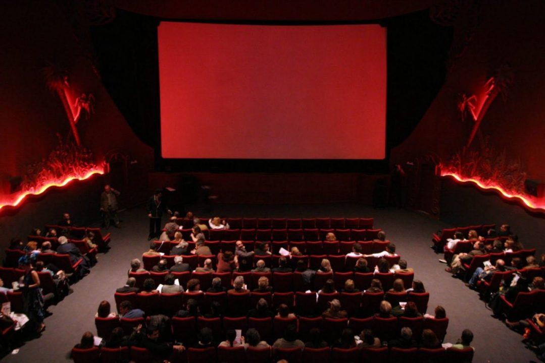 20 películas para creer en el 2017