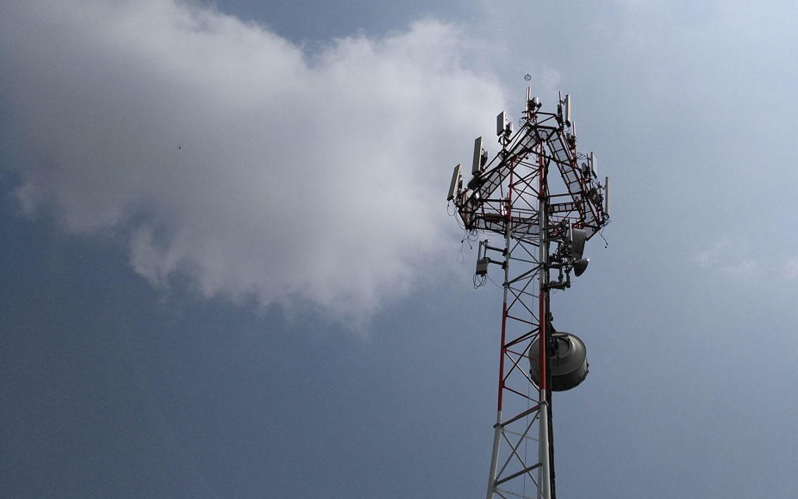 La ruta a la red 5G debe trazarse ya, piden industriales de la electrónica