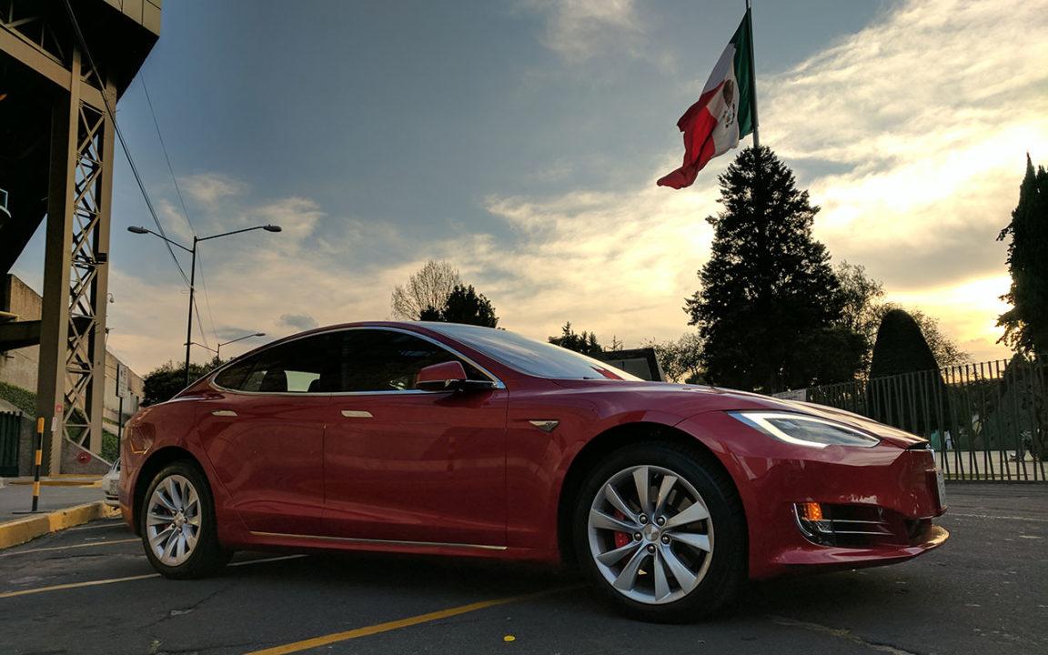 Tesla ahora vale más que General Motors