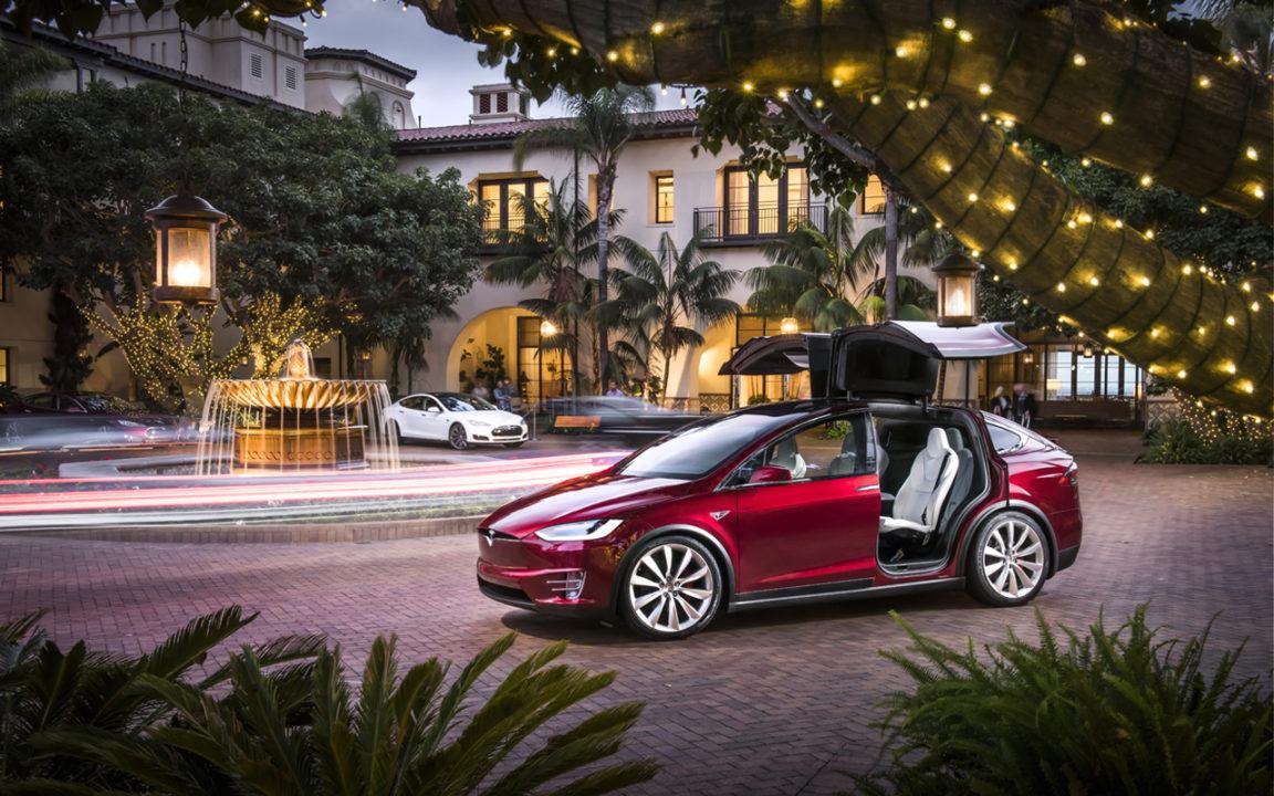 La directora de Tesla en México nos comparte su wishlist para Navidad