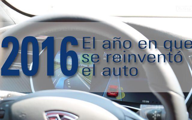 trailer-autos-autonomos-00_00_02_05-imagen-fija002