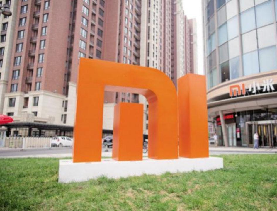 Xiaomi espera abrir su primera tienda en México