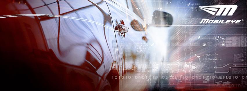 Mobileye quiere enseñarle a los vehículos autónomos a romper las reglas