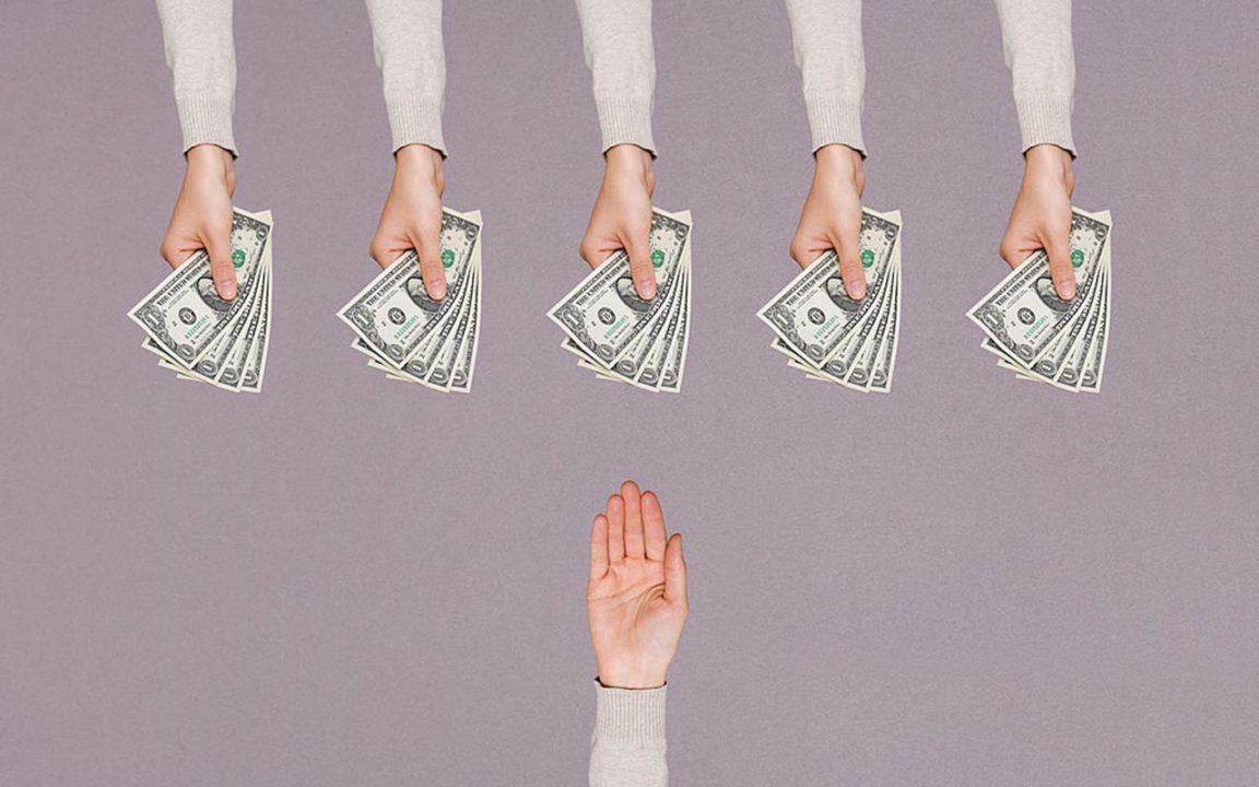 Familia y amigos, principal apoyo financiero para los emprendedores