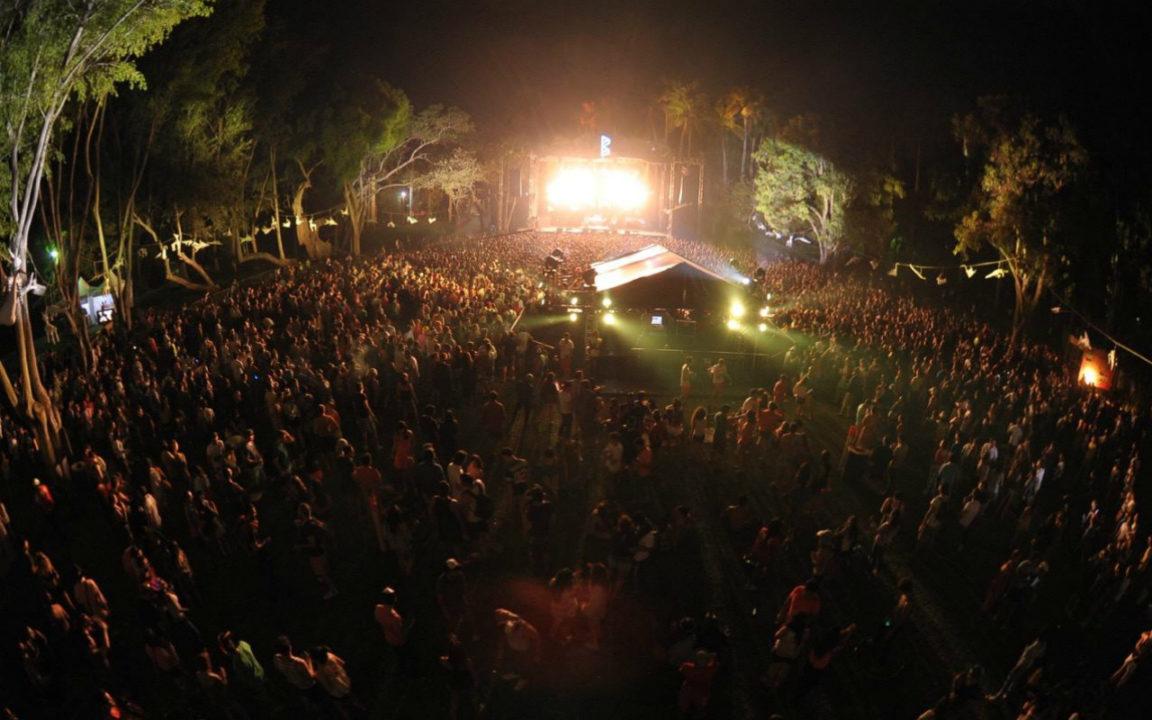 Bahidorá 2017, ¿funciona la apuesta por el festival boutique?