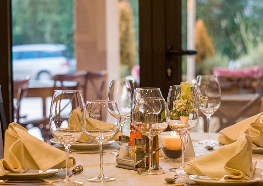 Canadá abrirá empleo en restaurantes para salvadoreños