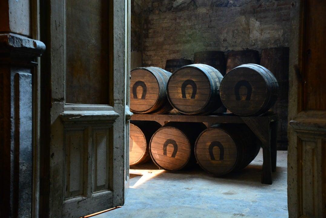 Tequila y whisky pierden valor en México por baja demanda debido al coronavirus