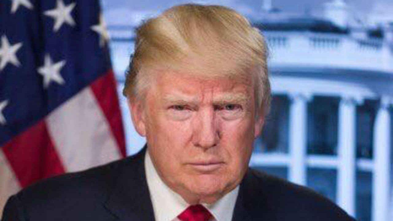 Trump es un riesgo para la economía mundial: Fitch