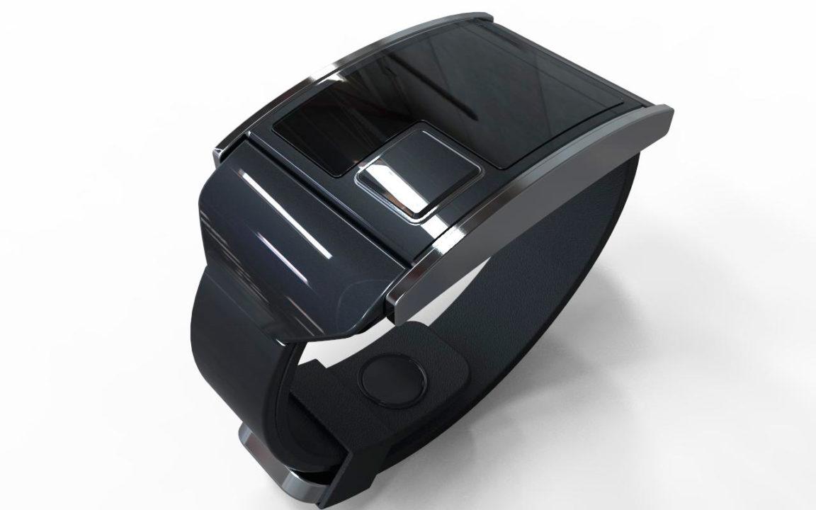 Este dispositivo podría ayudar a contrarrestar el Parkinson