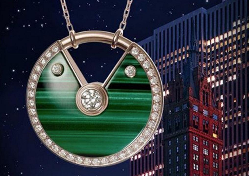 5d53920a6661 Pomellato  joyas clásicas que nunca pasan de moda