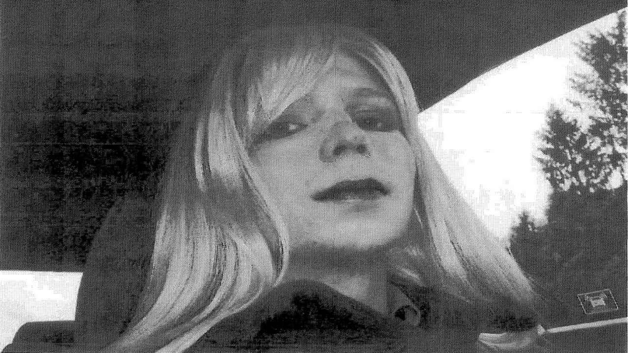 Obama reduce la sentencia a Chelsea Manning, saldrá libre en mayo
