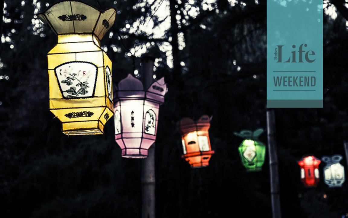 El año chino del gallo es celebrado por la alta joyería