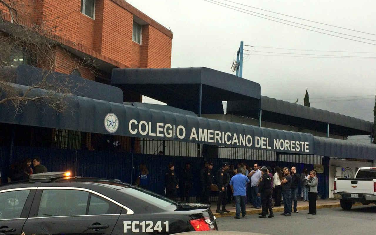 Autor de tiroteo en Monterrey no recibía tratamiento para depresión