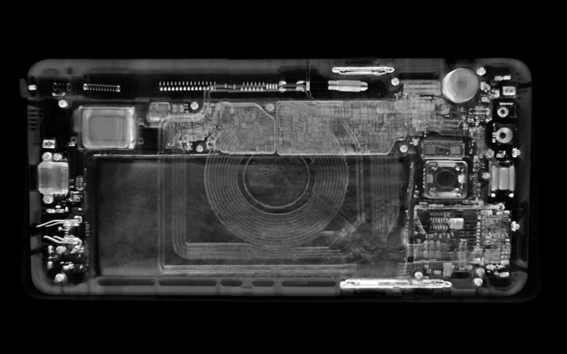 Samsung encuentra la causa de la explosión de sus Note 7
