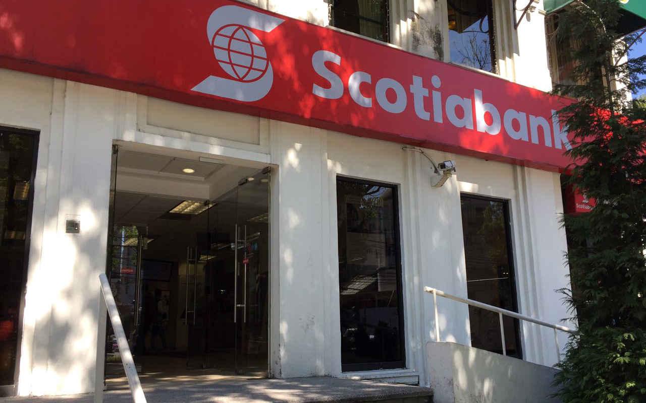 El lunes no operarán bancos ni entidades financieras