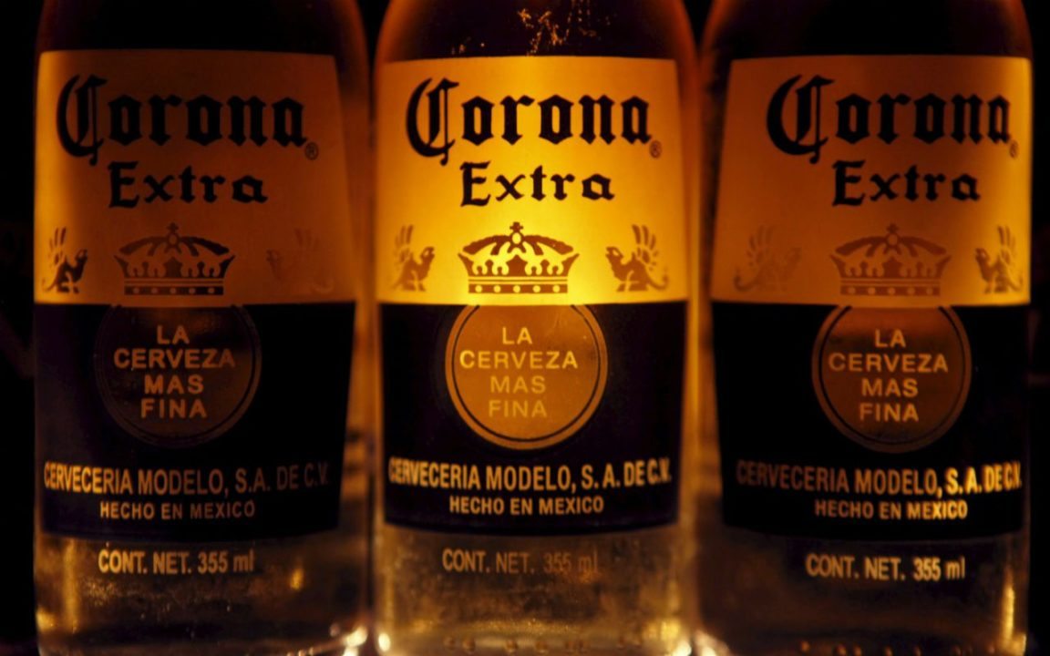 Constellation Brands invertirá 1,000 mdd en México