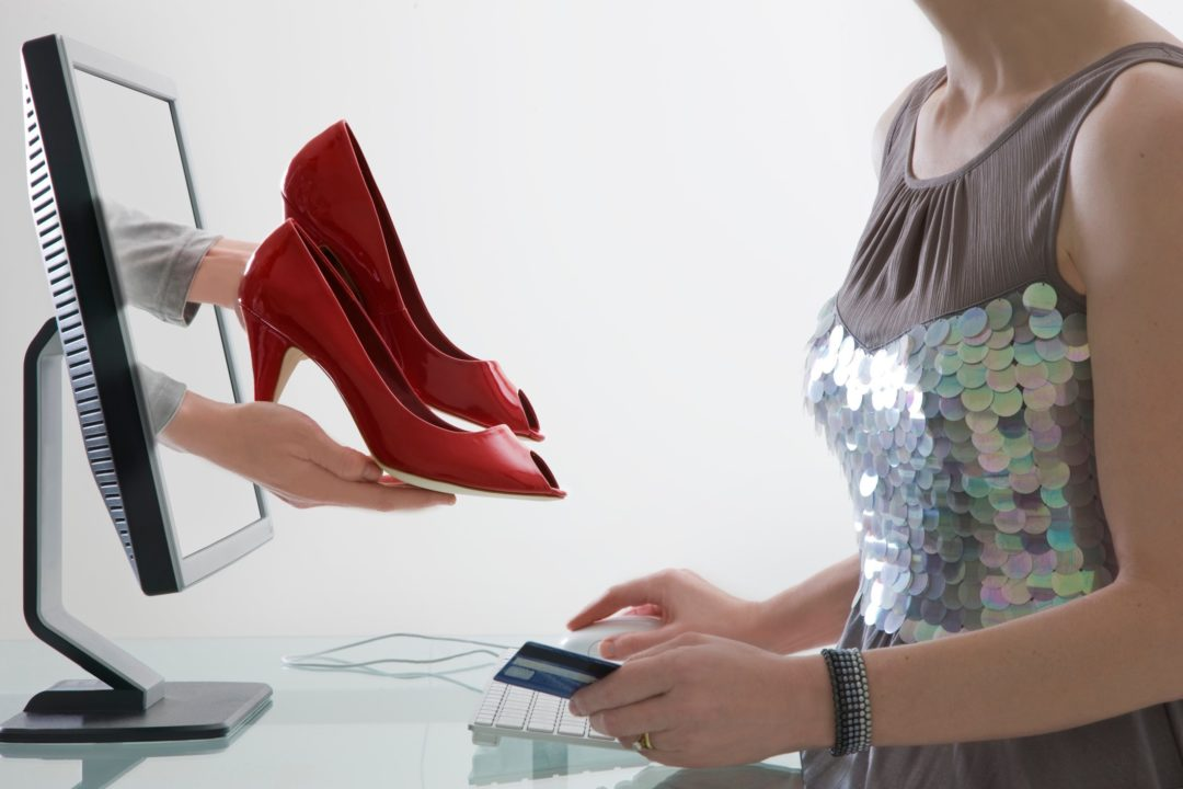 Venta de artículos de lujo caerá 23% en 2020: Bain & Company