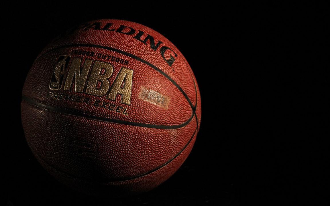 TV china deja de transmitir partidos de NBA por tuits de apoyo a Hong Kong