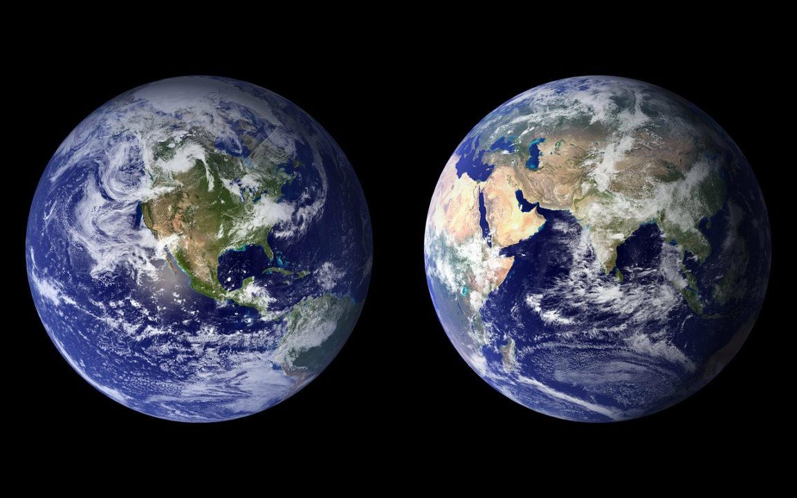 Planeta-cambio-climático
