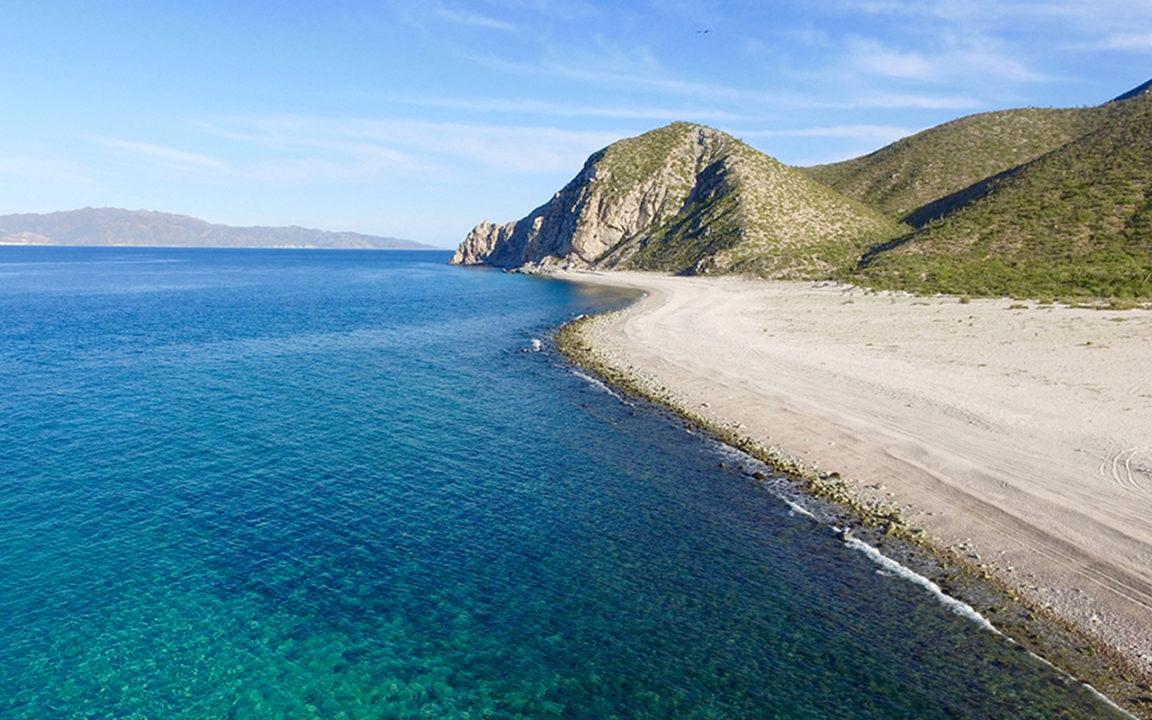 Las Mejores Playas V 237 Rgenes De M 233 Xico Forbes Mexico